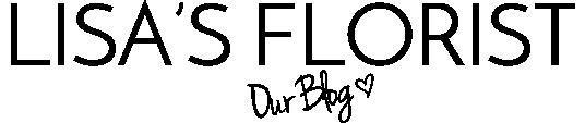 Lisa's Florist Blog